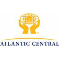 Logo of Atlantic Central