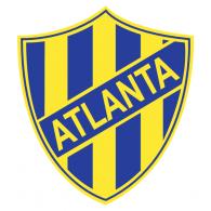 Logo of Club Atletico Atlanta