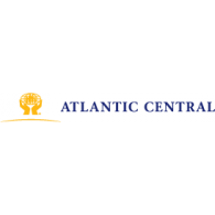 Logo of Atlantic Central