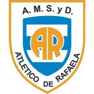 Logo of ATLETICO DE RAFAELA