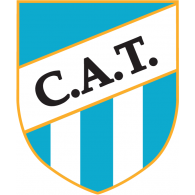 Logo of Club Atletico Tucuman