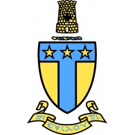Logo of Alpha Tau Omega