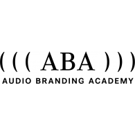 Logo of Audio Branding Academy