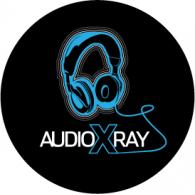 Logo of Audio Xray
