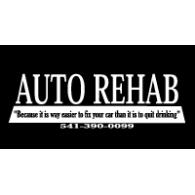 Logo of Auto Rehab