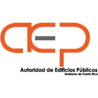 Logo of Autoridad de Edificios Publicos
