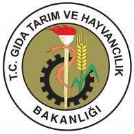Logo of T.C Tarım Gıda ve Hayvancılık Bakanlığı