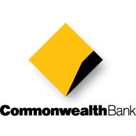 Logo of Commonwealth Bank