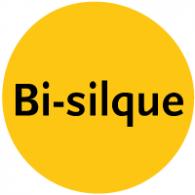 Logo of Bi-silque