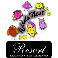 Logo of BirdsNestResort
