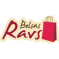 Logo of Bolsas Ravs