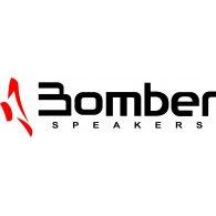 Logo of BOMBER