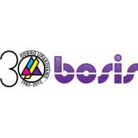 Logo of Bosis