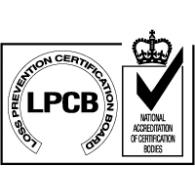 Logo of LPCB