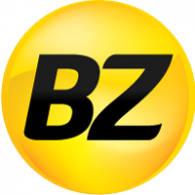 Logo of BZ Propaganda & Marketing