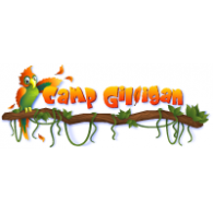Logo of Camp Gilligan