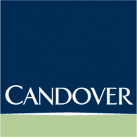 Logo of Candover Investments