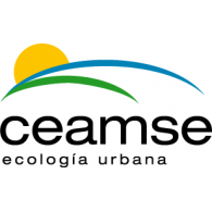 Logo of Ceamse