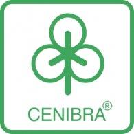 Logo of CENIBRA
