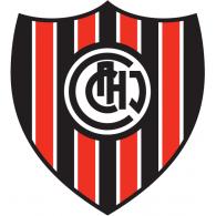 Logo of Club Atletico Chacarita Juniors