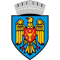 Logo of Герб Кишинёва