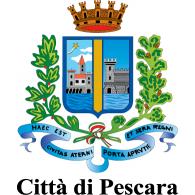 Logo of Comune di Pescara