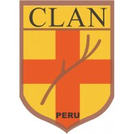 Logo of Scout del Peru - Rama Rovers