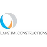 Logo of Lakshmi Constuctions