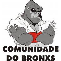 Logo of Comunidade do Bronxs