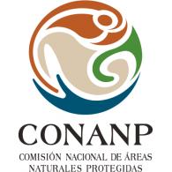 Logo of CONANP