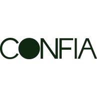 Logo of CONFIA