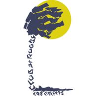 Logo of CR Las Palmas