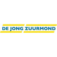 Logo of De Jong Zuurmond