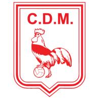 Logo of Deportivo Moron