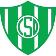 Logo of Club Sportivo Desamparados de San Juan