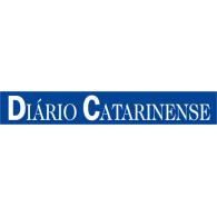 Logo of Diário Catarinense