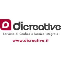Logo of DiCreative