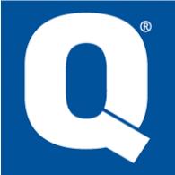 Logo of DonQ