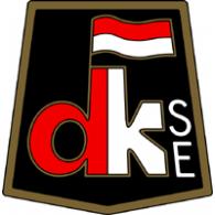 Logo of Dunaujvarosi Kohasz SE