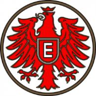 Logo of Eintracht Frankfurt