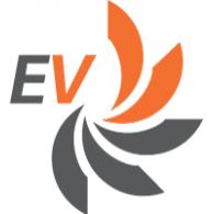 Logo of Elettronica Veneta