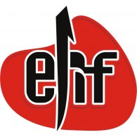 Logo of Elif Insaat