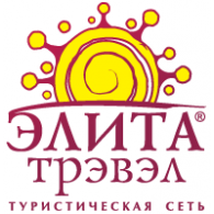 Logo of Elita travel