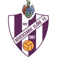 Logo of Elore FC Bekescsaba