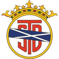 Logo of Tenisca