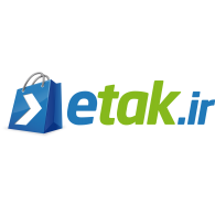 Logo of eTak.ir