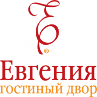 Logo of Евгения