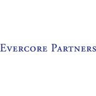 Logo of Evercore Partners