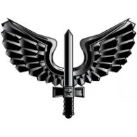 Logo of FAB Sombreado