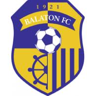 Logo of FC Balaton Siofok